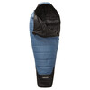 Nordisk Canute -2° Sleeping Bag XL real teal/black